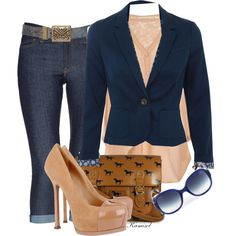 """Untitled #1820"" by gigi-mcmillan on Polyvore"
