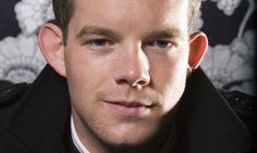 Being Human: Russell Tovey (George)