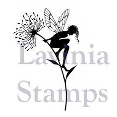seeing is believing New stamps have arrived, please visit our website on www.laviniastamps.co.uk