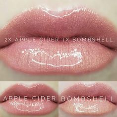 Lipsense color blend $25 per color $20 for sealing gloss. Lip color that lasts all day 4-18hr smudgeproof, vegan, lead free, cruelty free, wax free.