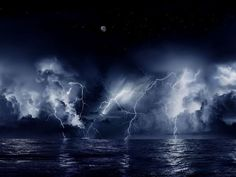 Places to See Incredible Natural Phenomena