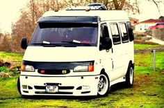 Transit Custom, Day Van, Custom Vans, Ford Transit, Camper Van, Trucks, Buses, Vehicles, Cars