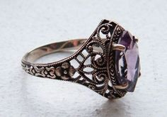 Celaena's Ring from Chaol