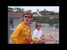 (2) THE CHATS - SMOKO (OFFICIAL VIDEO) - YouTube