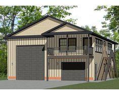 Shop plans with living quarters above garage shop with living quarters garage with living space above . shop plans with living quarters