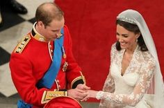 British Royals British Royals British Royals British Royals British Royals British Royals