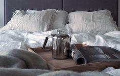 Steninge Apartments | Stilinspiration