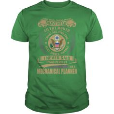 Mechanical Planner Brave Heart Job Title TShirts #gift #ideas #Popular #Everything #Videos #Shop #Animals #pets #Architecture #Art #Cars #motorcycles #Celebrities #DIY #crafts #Design #Education #Entertainment #Food #drink #Gardening #Geek #Hair #beauty #Health #fitness #History #Holidays #events #Home decor #Humor #Illustrations #posters #Kids #parenting #Men #Outdoors #Photography #Products #Quotes #Science #nature #Sports #Tattoos #Technology #Travel #Weddings #Women