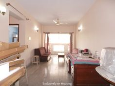http://www.slideshare.net/SuvenduRegrob/umang-winter-hills-sector-77-gurgaon-call-9650101388