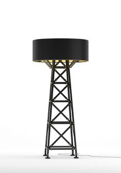 Construction Lamp by Moooi — ECC Lighting & Furniture