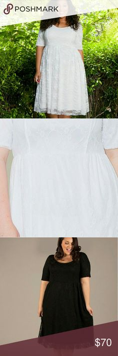 3 4 length evening dresses 6x