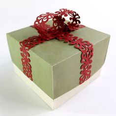Punched_ribbon_on_box