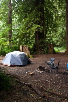 The Honeymoon Suite... Lost Coast, Humbolt County, California