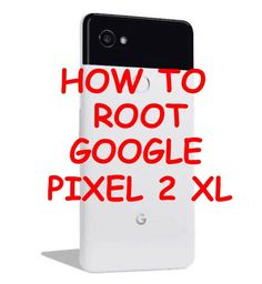 118 Best Android images   Android, Roots, Recovery