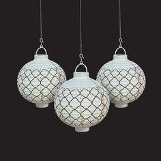 Simply+Timeless+Light-Up+Paper+Lanterns+-+OrientalTrading.com