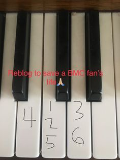 roll plays piano Source by brisbanepropertyinvestor Related posts: You Are My Sunshine Piano Music Easy, Piano Sheet Music, Hanging Tree, Michael In The Bathroom, Be More Chill Musical, Music Chords, Music Guitar, Hamilton Musical, Music Mood