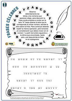 Diy Agenda, Working Memory, Past Papers, Spanish Words, Language Activities, Disney Diy, Escape Room, Google Classroom, Homeschool