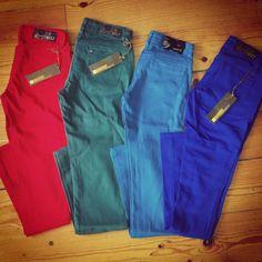 Bermuda Jeans Masculina Atacado | Roupas Atacado Revanche