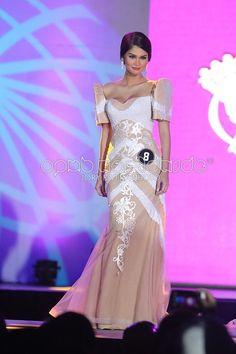Barot Saya, Evening Dresses, Prom Dresses, Formal Dresses, Modern Filipiniana Gown, Barong, Maria Clara, Maria Jose, Women's Fashion