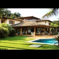 #marcostomanik #arquitetura #architecture #casapraia #beach #piscina #madeiras #MTstyle