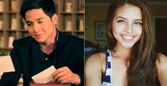 "'AlDub' are doing ""My Pabebe Love"" starring Vic Sotto and Ai-Ai Delas Alas Yup, Its confirmed now, Alden Richards and Maine Mendoza of popular 'AlDub' love team are confirmed to appear in a Metro Man"