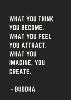 20 More Amazing Wisdom Quotes - museuly quotes quotes about love quotes for teens quotes god quotes motivation Motivacional Quotes, Quotable Quotes, Great Quotes, Quotes To Live By, Being Smart Quotes, Best Quotes For Girls, Your Amazing Quotes, Good Advice Quotes, Motivational Quotes For Work