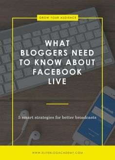 Take Advantage Of Video Marketing With These Tips Social Media Trends, Social Media Influencer, About Facebook, How To Use Facebook, Business Pages, Online Business, Business Tips, Creative Business, Facebook Marketing
