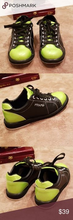 63 Best Bowling shoes images   Shoes, Me too shoes, Bowling