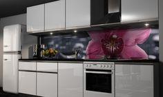 Klebefolie Küchenrückwand Möbel & Wohnen Kuechenrueckwand Folien 318972