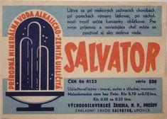 Salvator