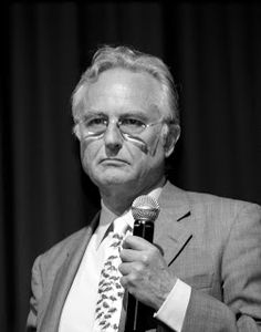 Richard Dawkins - Virus de la mente