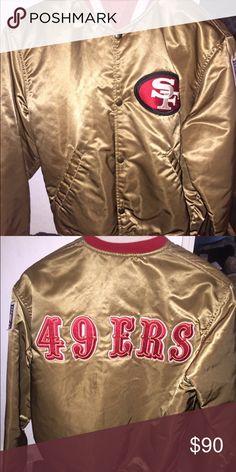 f5666eaf 62 Best 90's Sportswear images in 2019 | Vintage, Sweatshirts, Fashion
