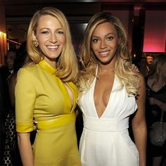 Diese Stars sind echte Beyoncé Fans #News #Stars