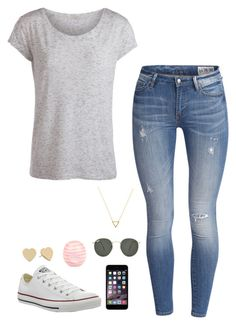"""""""Untitled #311"""" by h1234l on Polyvore"""