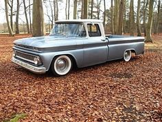 Image result for 1966 chevy truck color saddle code 555