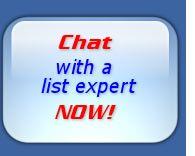 http://www.marketing-lists-direct.com/