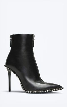 df3626cb2d1 Shop BOOTS – choose from our selection at Alexander Wang Offical Site.