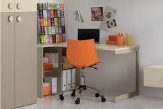 Vendita mobili online - scrivania angolo - Offerte