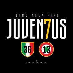 Juve - 2018 Juventus Fc, Sports Games, Football Soccer, Cristiano Ronaldo, My Passion, Humor, Logos, Legends, Education
