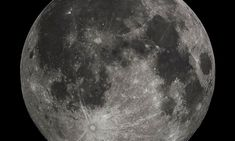 Primary Science Archives - Danny Nic's Science Fix Oreo Moon Phases, Moon Orbit, Moon Pillow, Space Probe, Look At The Moon, Moon Rise, Mid Autumn Festival, Aesthetic Stickers, Full Moon