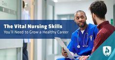 CNA School Training Programs For Certification – Nursing Degree Info Psychiatric Nurse Practitioner, Pediatric Nurse Practitioner, Nurse Practitioner Programs, Nursing Degree, Nursing Career, Nursing Assistant, Online Nursing Programs, Lpn Programs, Certificate Programs