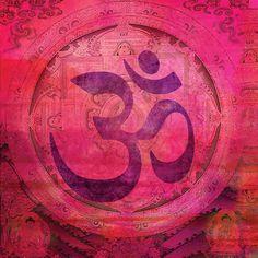yogibe