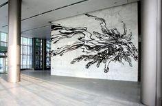 Sun K. Kwak » Portfolio | Local Artists