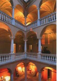 Tous les musées