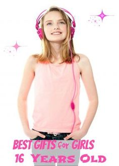 1000+ images about Cool Gifts for Teen Girls on Pinterest ...