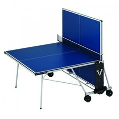 Springfield Indoor Table Tennis Table Man Cave Games, Tennis Table, Ping Pong Table, Game Room, Indoor, Interior, Game Rooms