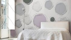 #Wallpaper #Duvarkagidi OVUM,AC4004A