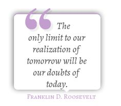 Motivational quote of the day for Tuesday, April 29, 2014