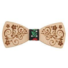 Drevený motýlik - Kvet – waidzeit.sk Belt, Accessories, Collection, Fashion, Belts, Moda, Fashion Styles, Fashion Illustrations, Jewelry Accessories