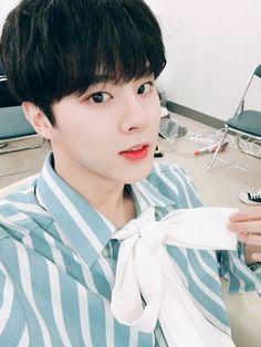 Handsome Handsome Handsome Woo Handsome Handsome Handsome Woo ~…. Daejeon, Up10tion Hwanhee, Up10tion Wooshin, How To Speak Korean, Pin Pics, Korean Entertainment, Kpop Boy, Kpop Groups, Asian Men